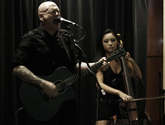 "By Paul Butterfield w/ Tina Guo • <a style=""font-size:0.8em;"" href=""http://www.flickr.com/photos/42270179@N07/3954728762/"" target=""_blank"">View on Flickr</a>"