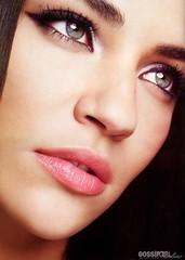 Jessica Szohr (Veronica_Mars_90210) Tags: jessica szohr