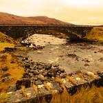 Bridge on Isle of Skye thumbnail