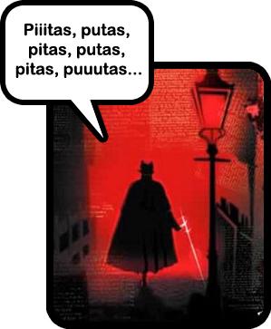 Jack el Destripador_img