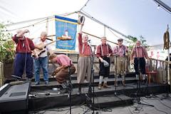 DannyTwang_Bamble127 (Bamble kommune) Tags: festival shanty
