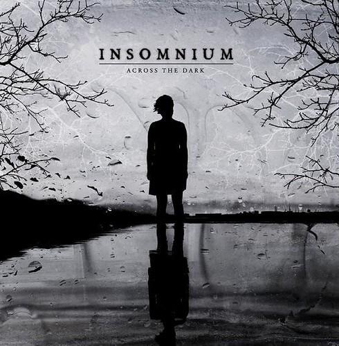 Insomnium_across_myspace