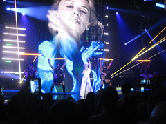 IMG_9897 (chastity pariah) Tags: chicago kylieminogue lastfm:event=1056368
