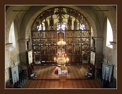 Light of St. Nicolas No.18 (Dushan B. Hadnadjev [slowly back]) Tags: life light art love church photographer time spirit serbia documentary social soul balkans orthodoxchristian orthodoxy srbija godslight  dushan