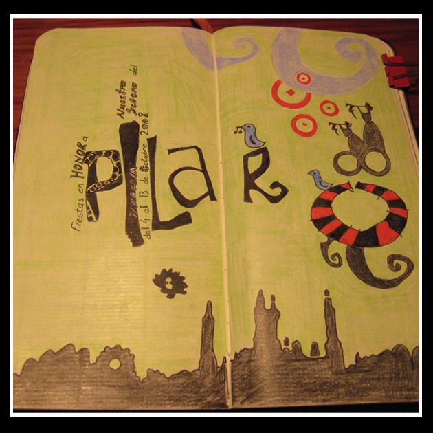 Pilar-2008