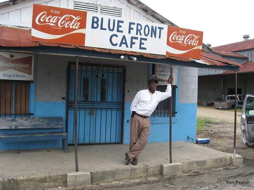US Blues Trip 2009 011