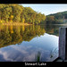 Lake Stewart Photo 9