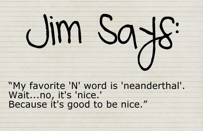 650 Jim