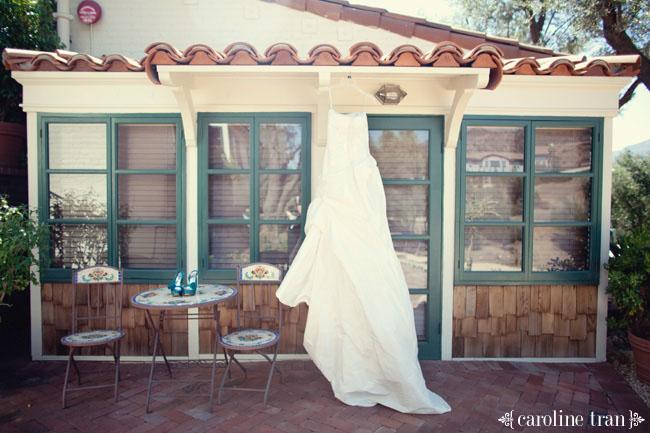 padua-hills-wedding-photography-02