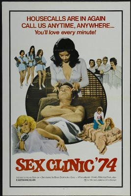 285__x400_sex_clinic_74_poster_01