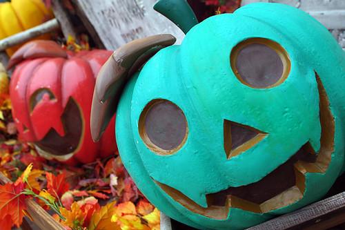 Lagunasia Halloween09-03