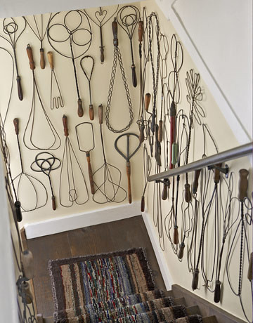 rug-beater-collection-de-70218515