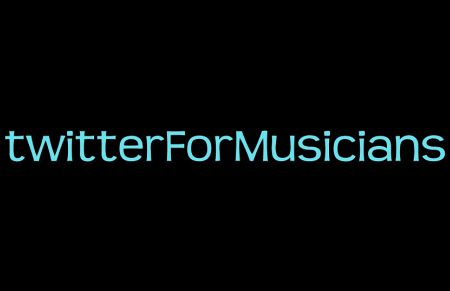 Twitter for Musicians eBook Cover-3 450px