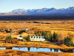 ingvellir haust/ Autumn fall (jaari) Tags: work this 1 is photo amazing nice flickr shot post image you good alt 5 picture award it been made have your join sample excellent crown splash really attention seen caught has find img extraordinary ib invited worthy deserves awarded width500 height240 a width200 i height200 height65 byour srchttpfarm1staticflickrcom169482748382b7a6b4a537tjpga bithis thisbrilliantphotoislikeashootingstar bexcellent height213 seeninb width65 hrefhttpwwwflickrcomgroupsdiamondheart width197 titleinvitebywinterblossomonflickrimg srchttpfarm4staticflickrcom31912967613004e9b980c0d4tjpg hrefhttpwwwflickrcomgroupsheartawardsimg altthereishope srchttpfarm4staticflickrcom3589338947436106e27bfdefmjpg hrefhttpwwwflickrcomgroupsthedarkknightsimg hrefhttpwwwflickrcomgroupsthenaturalworldofnature srchttpfarm4staticflickrcom24853888884469c5ef65b194mjpg hrefhttpwwwflickrcomgroupsthebattleofbritianawardsimg hrefhttpwwwflickrcomgroupsfabulousplanet srchttpfarm3staticflickrcom261039183970730c913ab1afjpg titlefabulousplanetstandardaward bcongratulation srchttpfarm4staticflickrcom2589398145286029935f51cbjpg altpicnikfileurqb6
