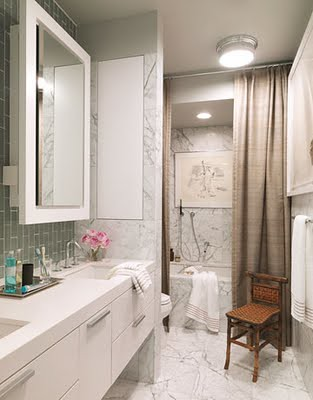 filicia-showhouse-master-bath-1109-de