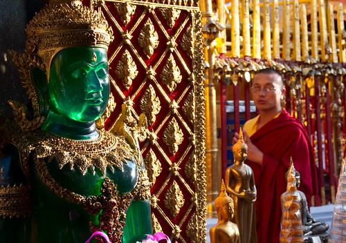 Chiang Mai 16