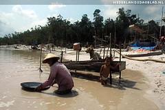 Per boot door Kalimantan 4095358370_3ce9cb4a34_m