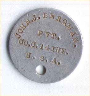 USA 1906