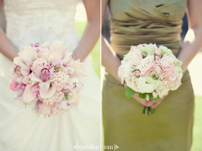 santa-monica-wedding-photography-19