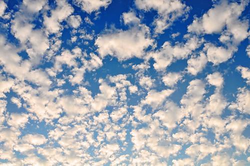 フリー画像| 自然風景| 空の風景| 雲の風景|        フリー素材|