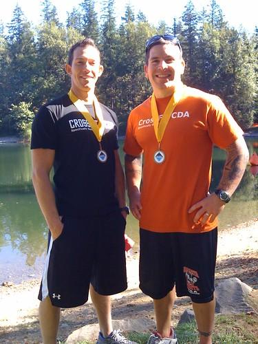 Coaches Corey_Scott