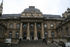 2009-11-23-PARIS-PalaisDuJustice4