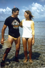 881130 Minerva Reef 1 (rona.h) Tags: november 1988 cloudnine ronah minervareef