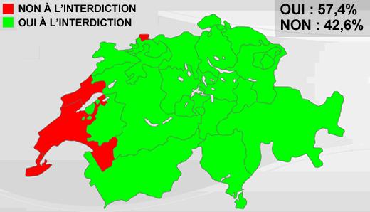 La Suisse en guerre contre l'islam - Page 3 4143542231_edfc637c4f_o