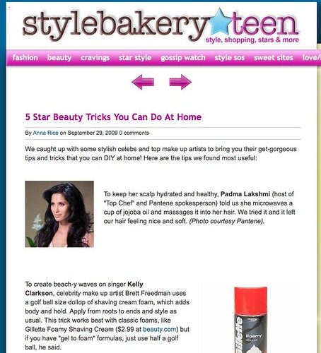 "StyleBakery Teen • <a style=""font-size:0.8em;"" href=""http://www.flickr.com/photos/13938120@N00/4150557113/"" target=""_blank"">View on Flickr</a>"