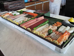 (nipotan) Tags: lunch     tabbata