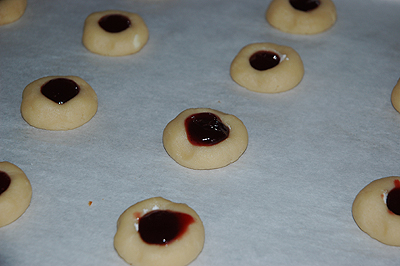 cookies_06