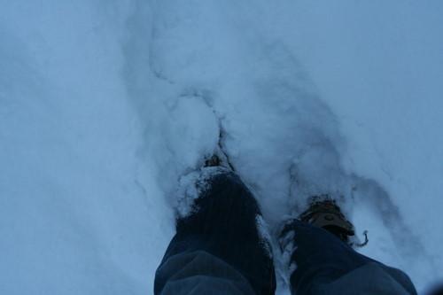 雪 (9).JPG