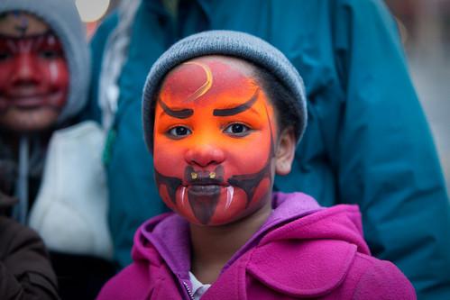 Winterfest - Albany, NY - 09, Dec - 04