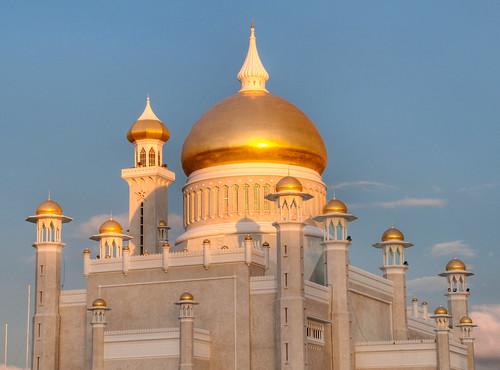 Brunei 12