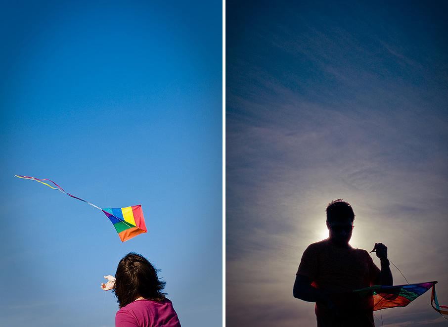 kites01