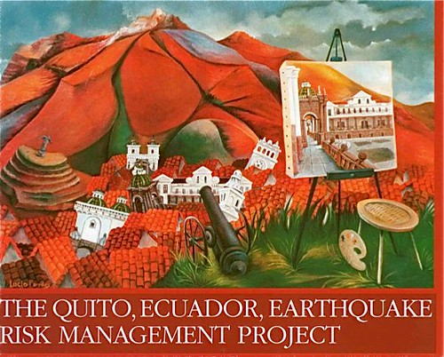 ecuador-earthquakes