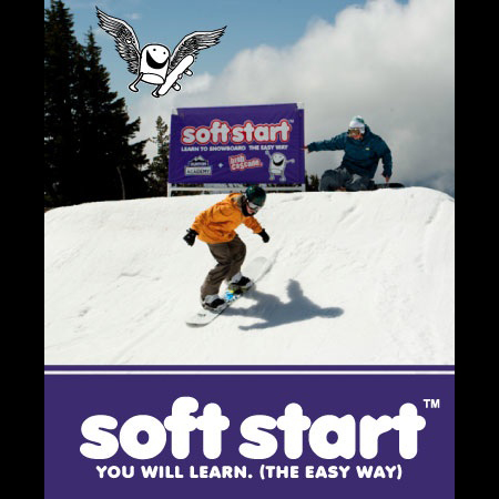 softstart-will-learn