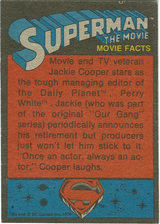 supermanmoviecards_10_b