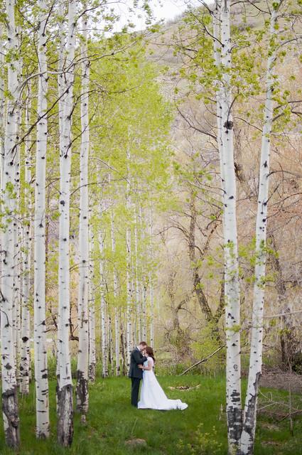 bri+darin bridals-581.jpg