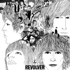 The-Beatles-Revolver-Box-Set-Itunes-1965