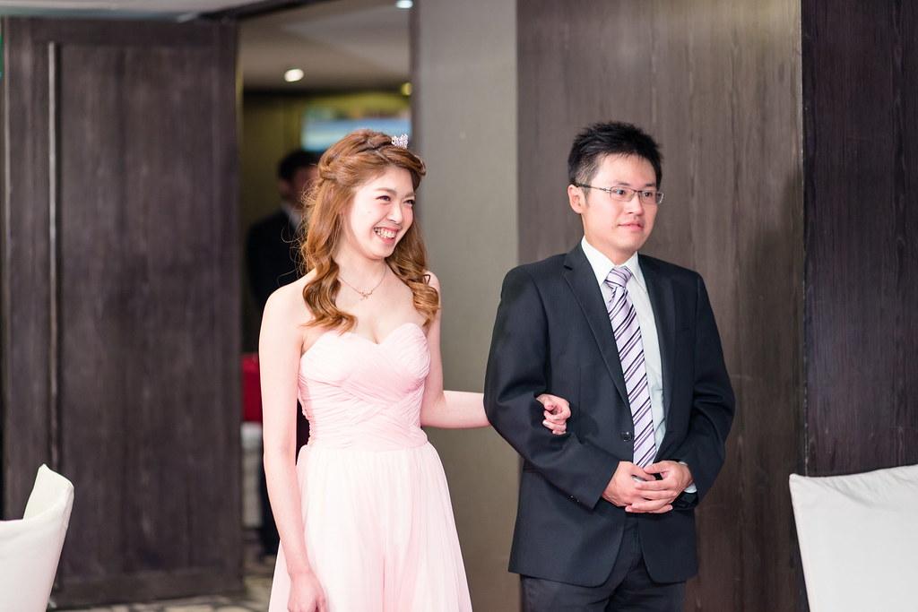 澤宇&芮蓁、婚禮_0276