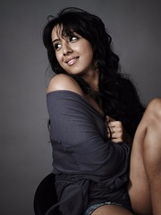 South Actress SANJJANAA Unedited Hot Exclusive Sexy Photos Set-23 (158)