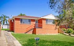 5 Kyleanne Place, Dean Park NSW
