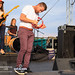 """2016-11-05 (222) The Green Live - Street Food Fiesta @ Benoni Northerns • <a style=""""font-size:0.8em;"""" href=""""http://www.flickr.com/photos/144110010@N05/32628396850/"""" target=""""_blank"""">View on Flickr</a>"""