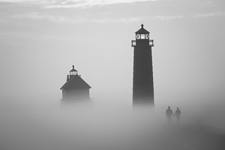 FogSet