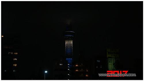 夜訪淺草寺19.jpg