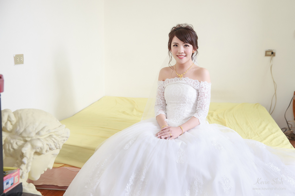新竹晶宴婚禮攝影-婚攝推薦_006