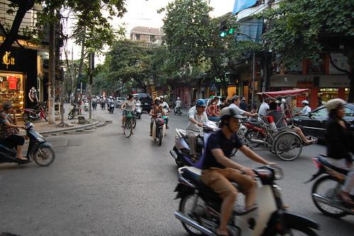 HanoiStreets1