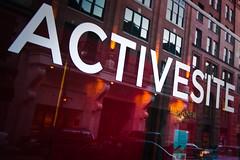 Activesite photo