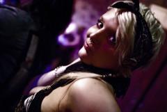Shiv (Miss Shelby Tree) Tags: portrait people girl female contrast digital nikon sigma siobhan d60 30mm